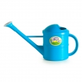Regador Top Garden Azul 1,5L